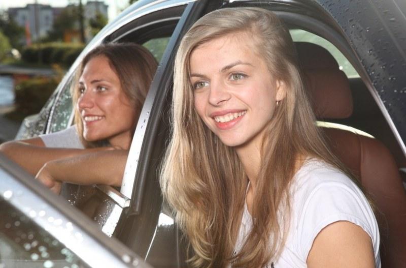 Кредит на машину для белорусов