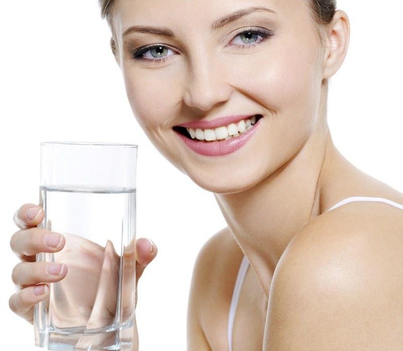 Как избавиться от молочницы в домашних условиях с помощью соды