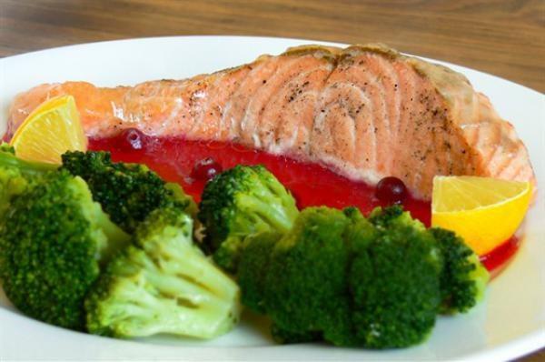 диетические рецепты для похудения в домашних условиях