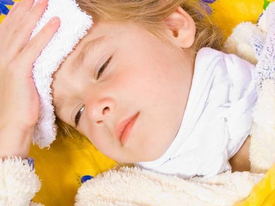 Кожные высыпания при аллергии как лечить