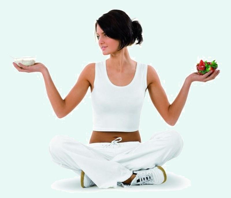 все буде добре упражнения для похудения от аниты луценко