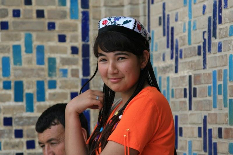 его тяжёлое татарка и узбек фото мест уточнить