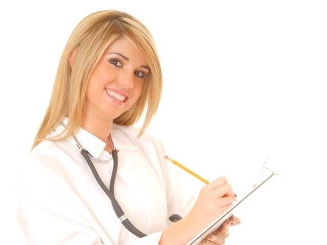 Дгб запись к врачу