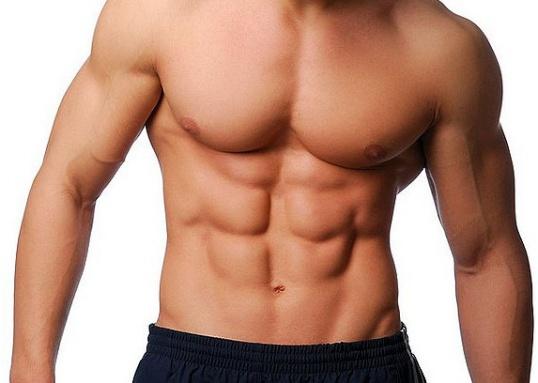 как питаться чтобы похудеть отзывы