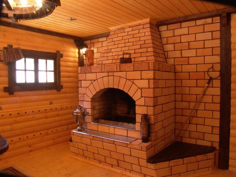 печник для ремонта печи на даче
