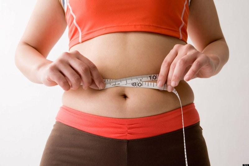 Причина Похудения У Женщин. Причины похудения: 10 заболеваний, от которых теряют вес