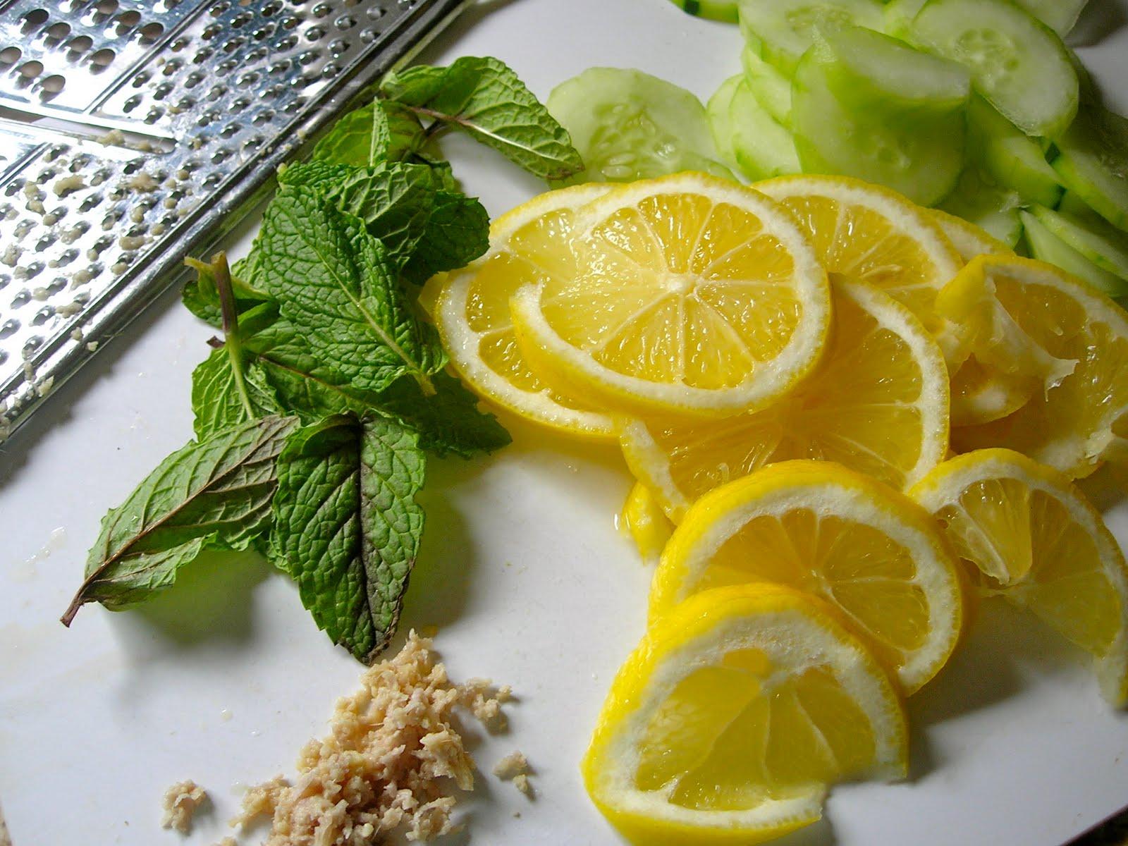 Дольки Лимона Для Похудения. Лимон для похудения – польза и рецепты