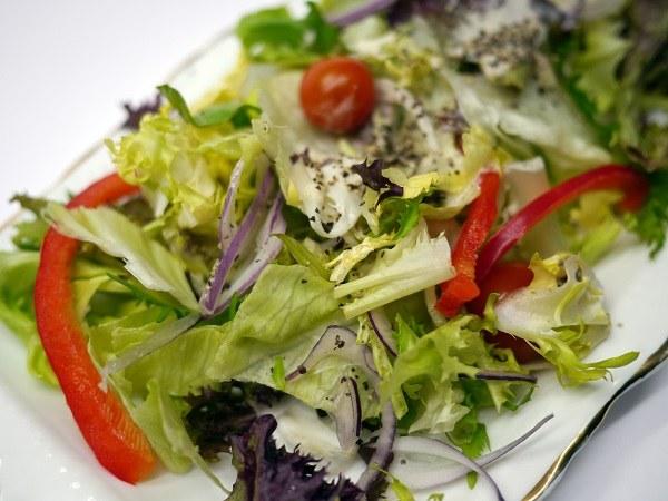 Самая эффективная диета похудеть на 10 кг за месяц