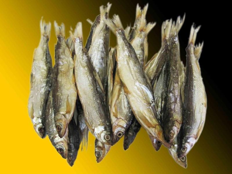 Картинки рыбы вяленой