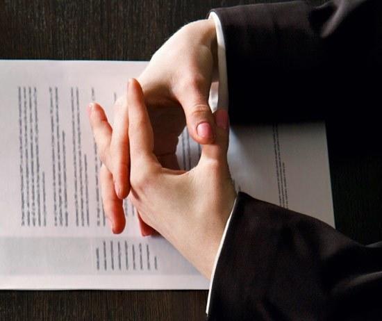 Как подать в суд за невыплату зарплаты