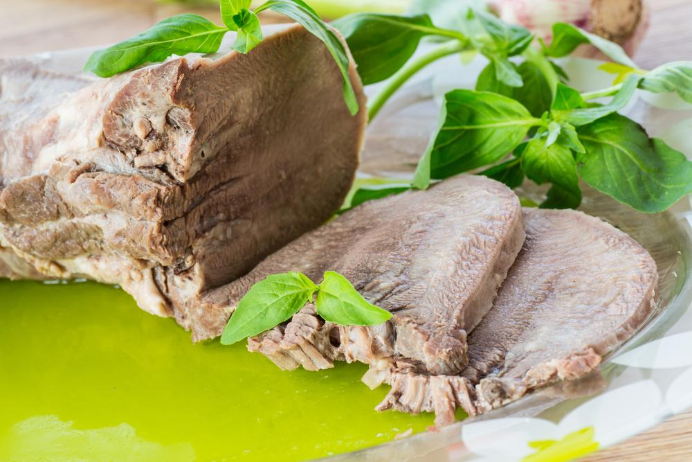 Филе лосося в духовке фото рецепты с фото