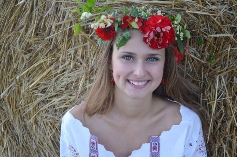 познакомиться с русским живущим за границей