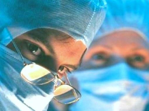 медицина как помочь знакомому вылечить рак