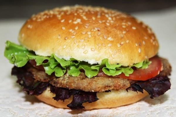 как снизить плохой холестерин без лекарств