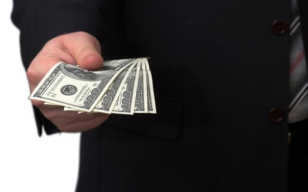 Деньги под процент уральск