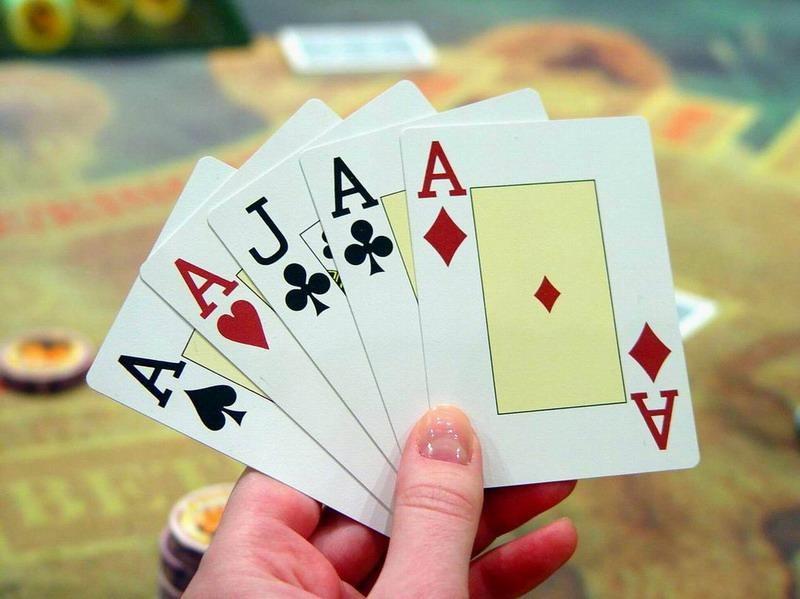 играть сплю карты как