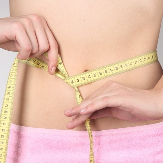 похудеть на 6 кг за месяц форум