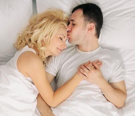 Почему жена не хочет мужа, сексуальное желание женщины ...