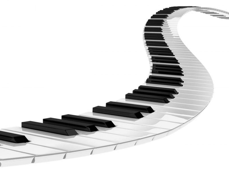 делать картинка клавиатура фортепиано на прозрачном фоне цифровая фоторамка-шар отличный