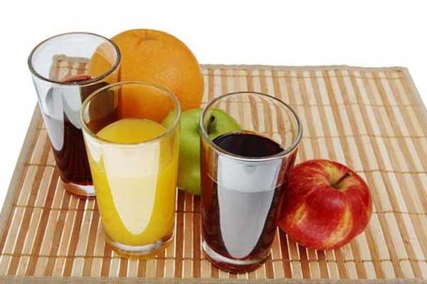 Простой утренний напиток для быстрого похудения картинки