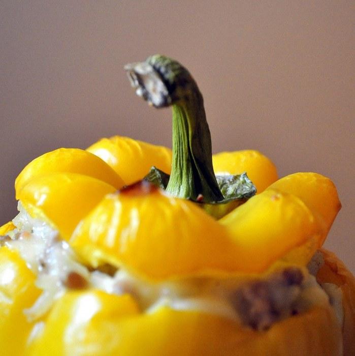 Бездрожжевой ржаной хлеб в мультиварке рецепты с фото пошагово