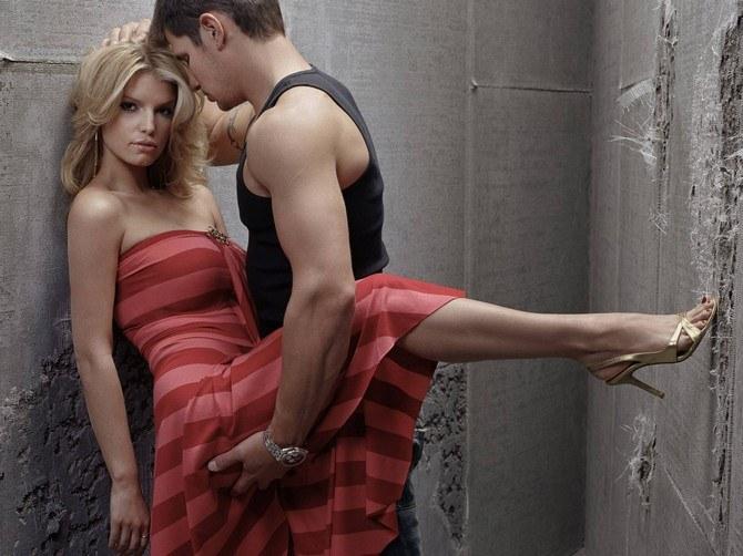 Почему женщины изменяют мужьям но не уходят: психология, 5 ...