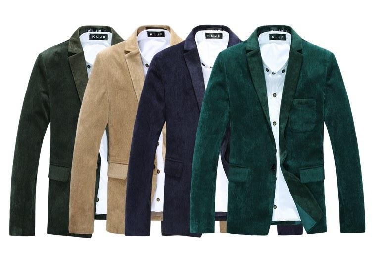 Длинные пиджаки женские с чем носить 127