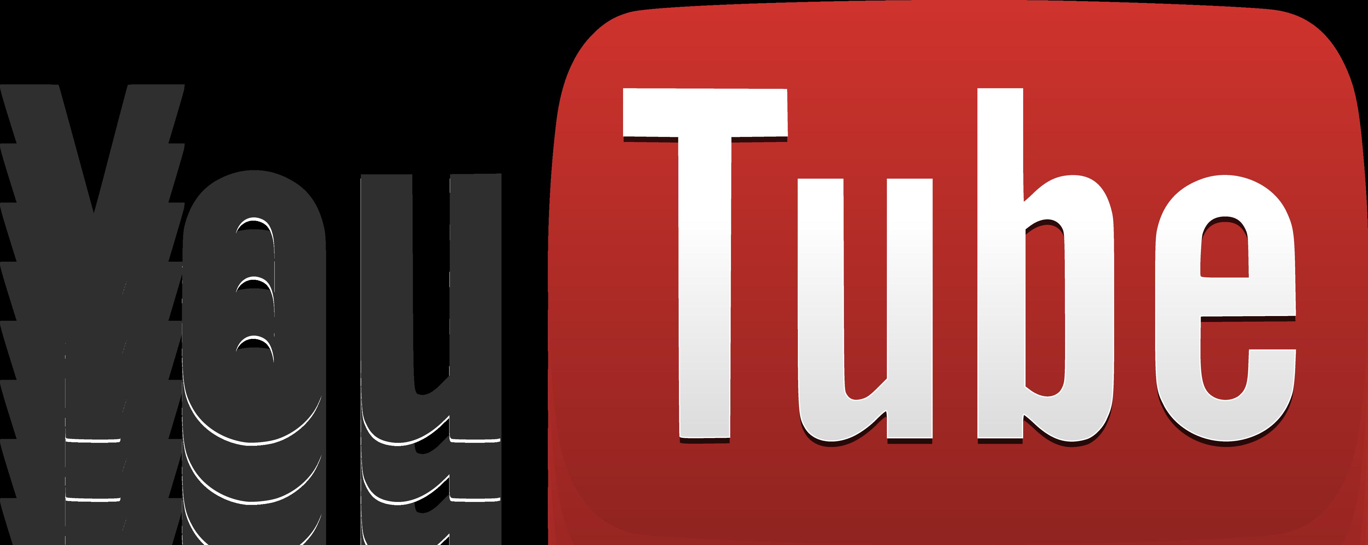 Что нужно для раскрутки канала на youtube