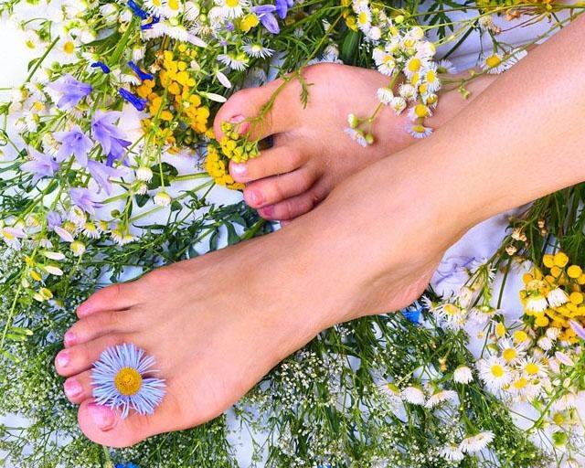 10 мифов о вальгусе и его лечении