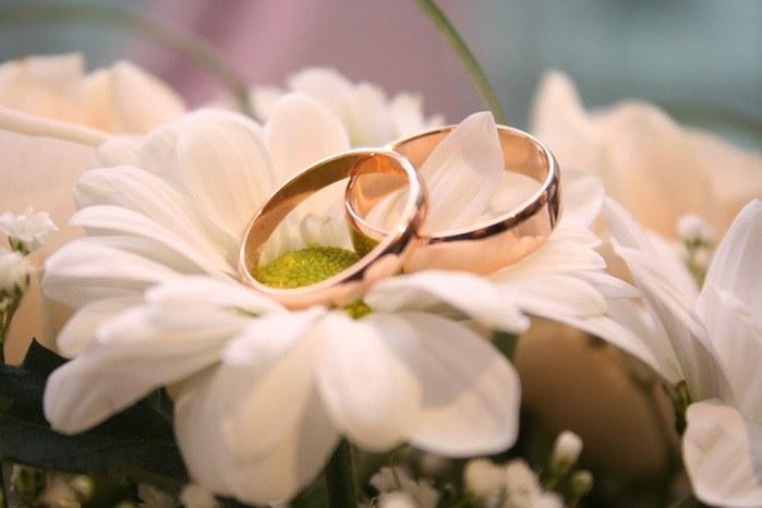 Как называется третий год свадьбы