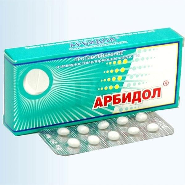 чем заменить препарат кемифос