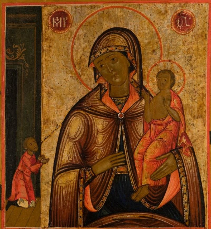 О чем молиться у иконы Божьей матери ...: www.kakprosto.ru/kak-858896-o-chem-molitsya-u-ikony-bozhey-materi...
