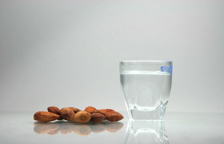 Водка из спирта в домашних условиях рецепт - AlkoZona 30