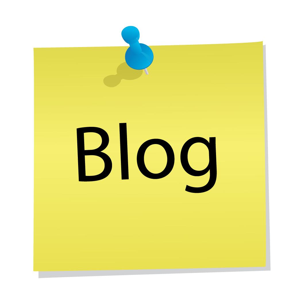 всего картинки надпись блог смело шла