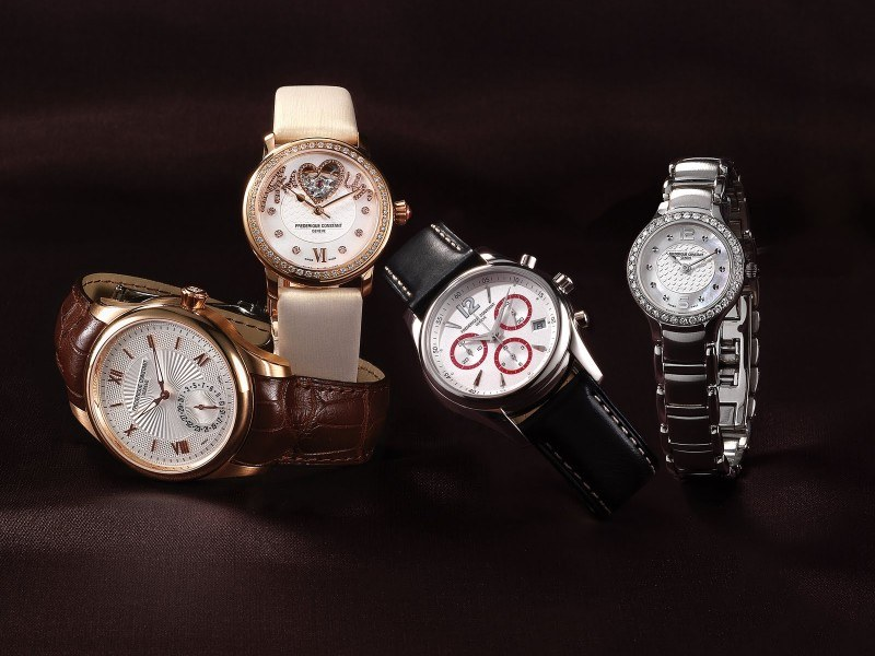 часы в орле продать