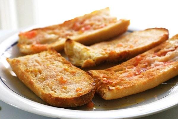 Блюда с вареной картошкой рецепты