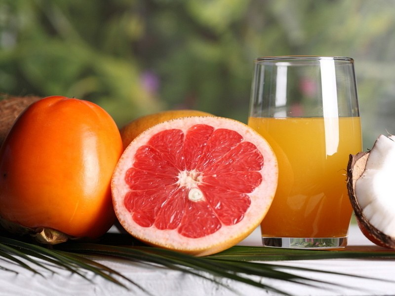 Что пить от температуры диабетикам