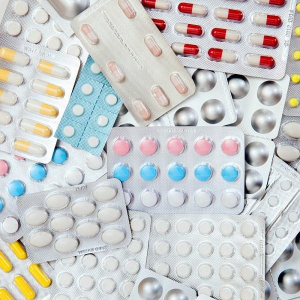 какими препаратами вывести паразитов из организма человека