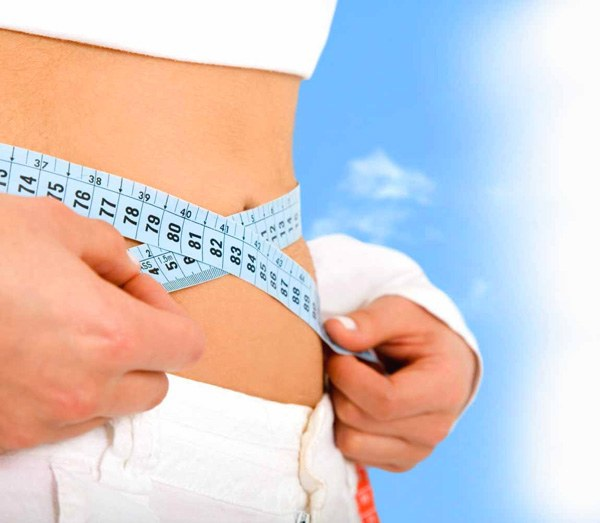 можно ли похудеть со спортивным питанием
