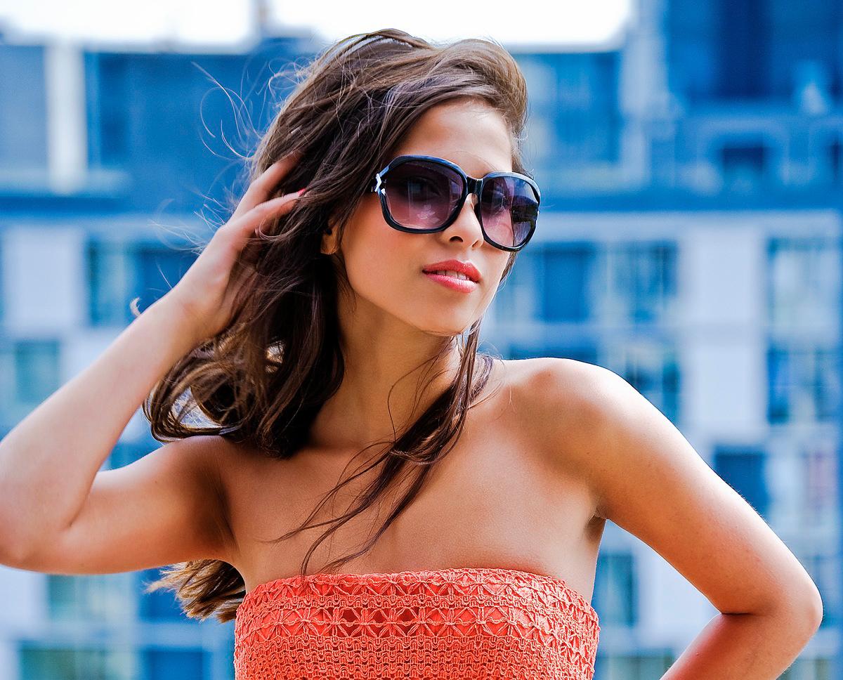 Солнцезащитные очки от армани цена