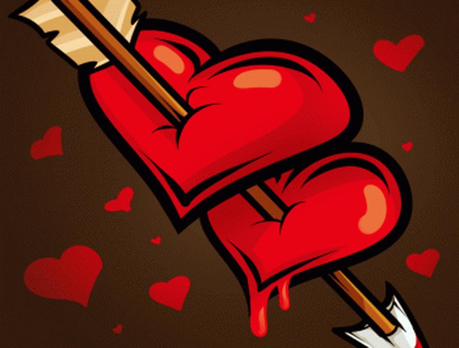 картинки разбитое сердце мультяшные является прекрасным вариантом