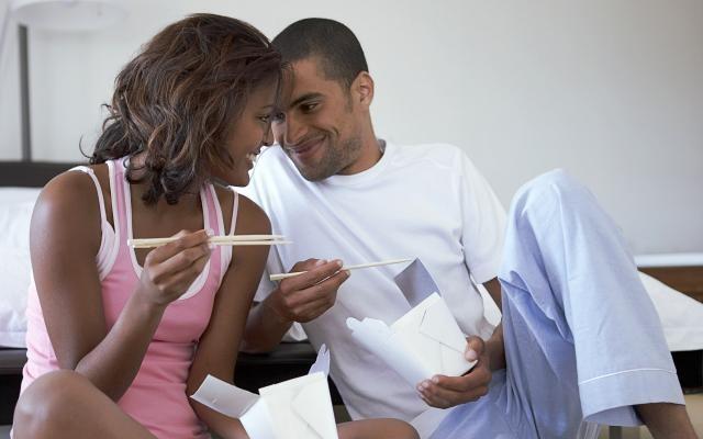 как проверить свою девушку в любви