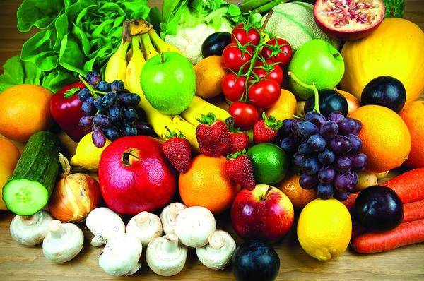 ovoshhi i frukty
