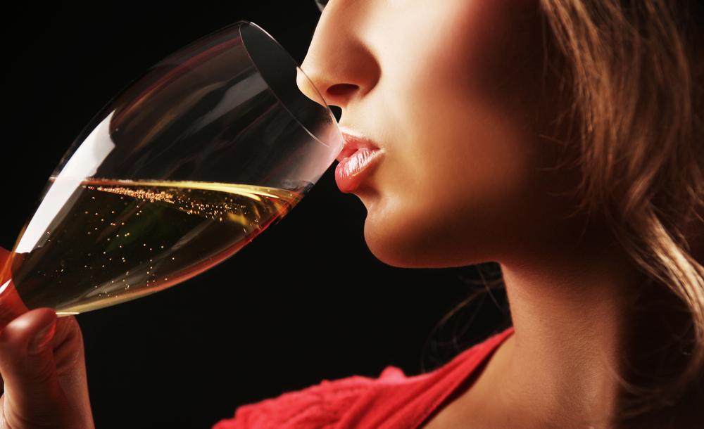 Цены на кодирование от алкоголизма в брянске