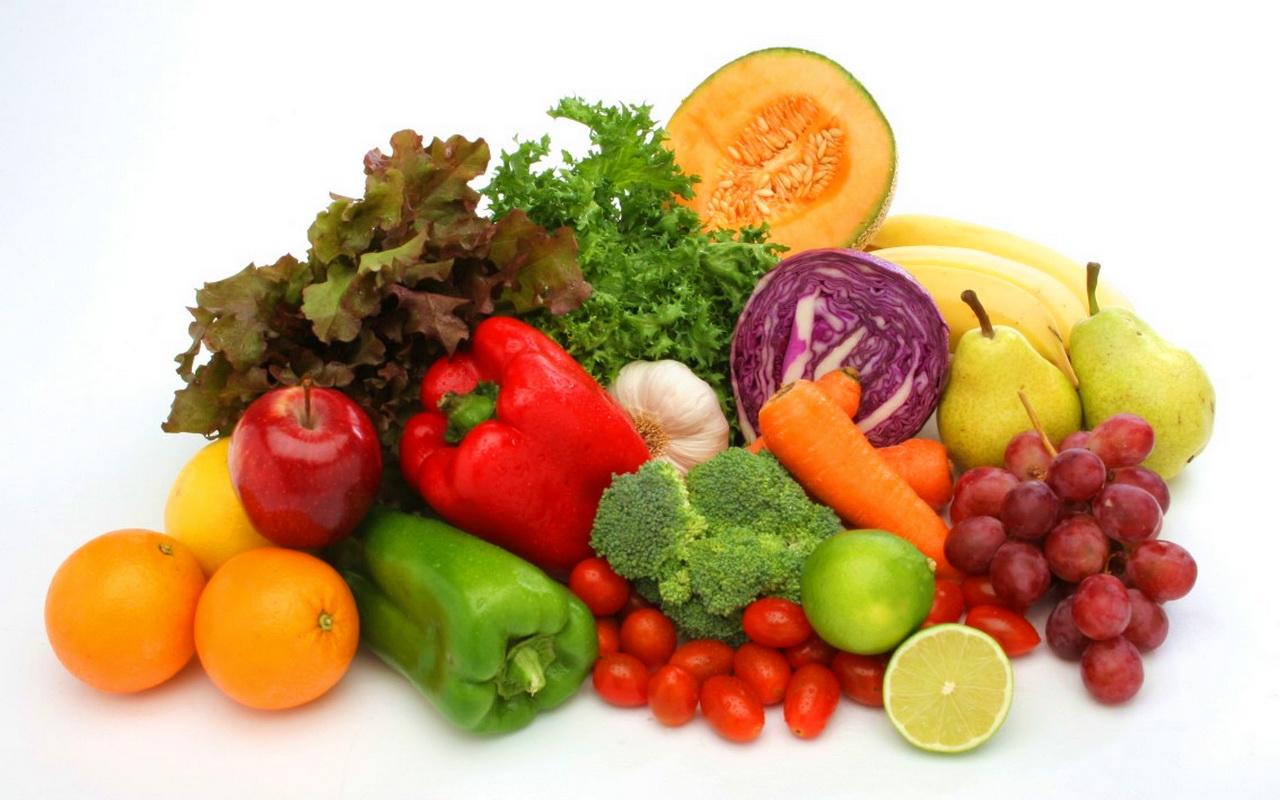 что можно кушать при похудении на ужин