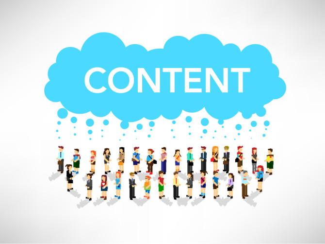 Как разрекламировать профессию рекламиста скрытый маркетинг реклама подразумевающая сохранение товара услуги тайне т е