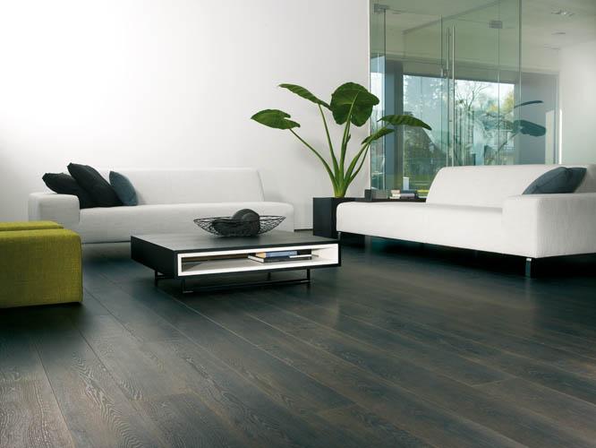 comment poser du parquet stratifie e clipser simulateur de travaux toulon entreprise ldwalb. Black Bedroom Furniture Sets. Home Design Ideas