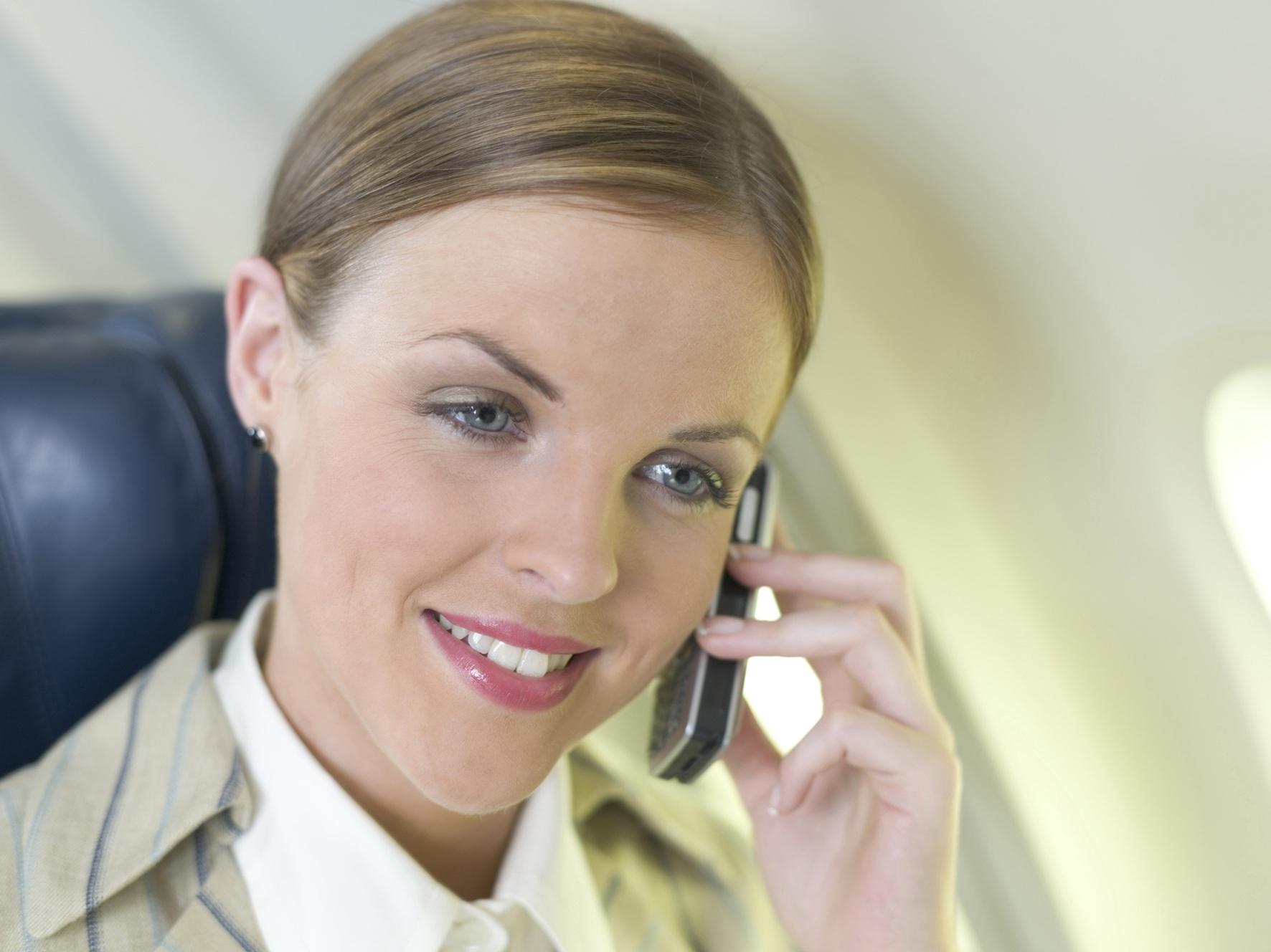 как прослушать мобильного телефона