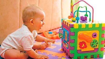 Детей, чтобы, ребенок, считают, специалисты, достаточно, ученые, характером, каким, внимание, уделять, поведению
