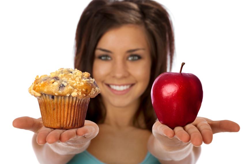 самые эффективные диеты для похудения отзывы